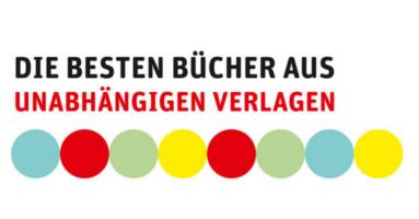 Hotlist Logo Buecher